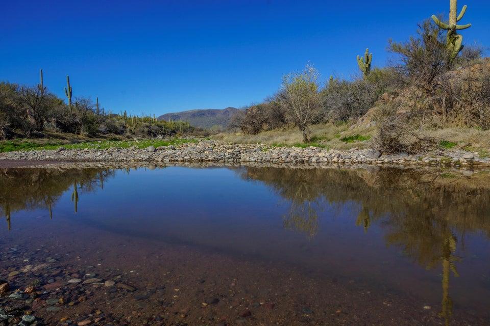 39851 N OLD STAGE Road Cave Creek, AZ 85331 - MLS #: 5366564