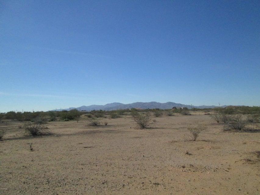 W GRAND Avenue, Surprise, AZ 85387