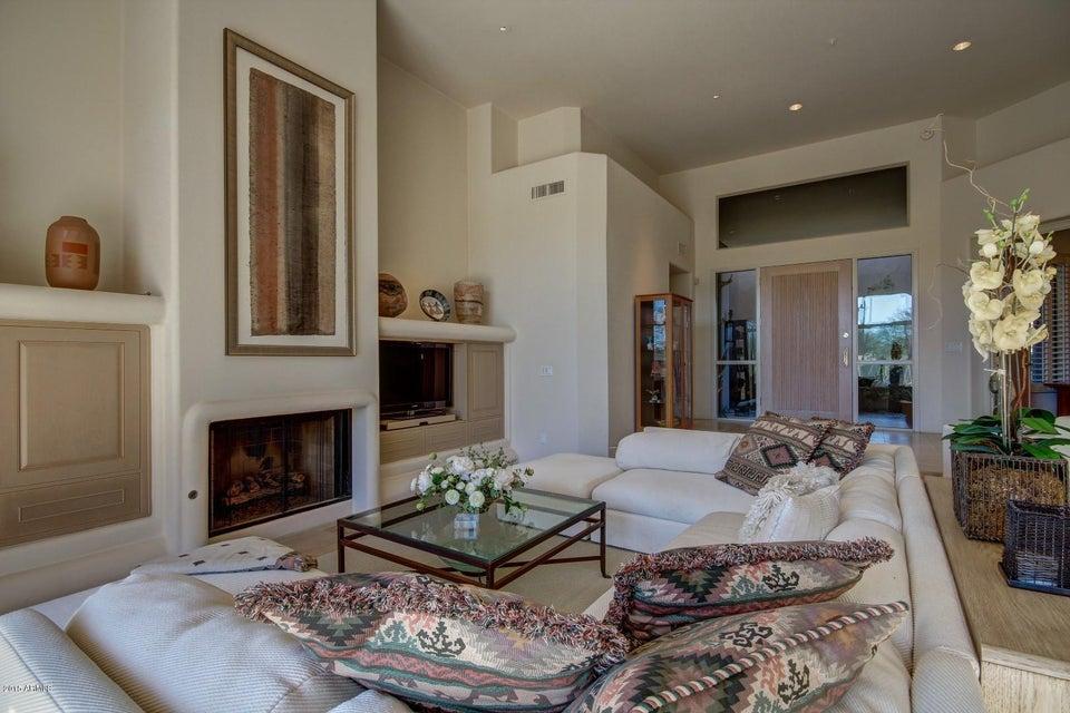 Homes for Sale in Zip Code 85266