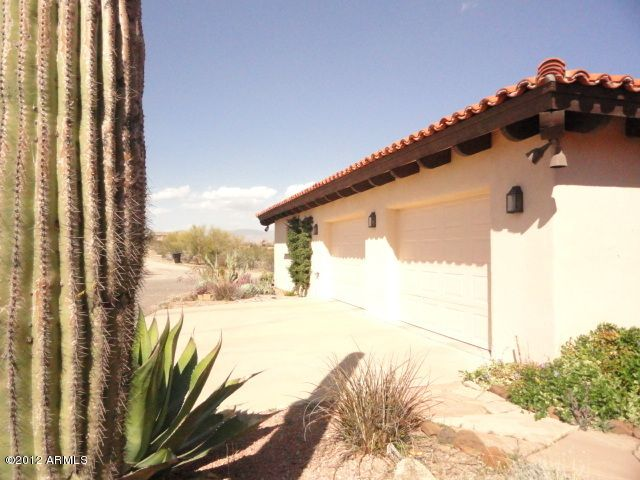 MLS 5366081 35302 S Quail Run Trail, Wickenburg, AZ 85390 Wickenburg AZ Three Bedroom