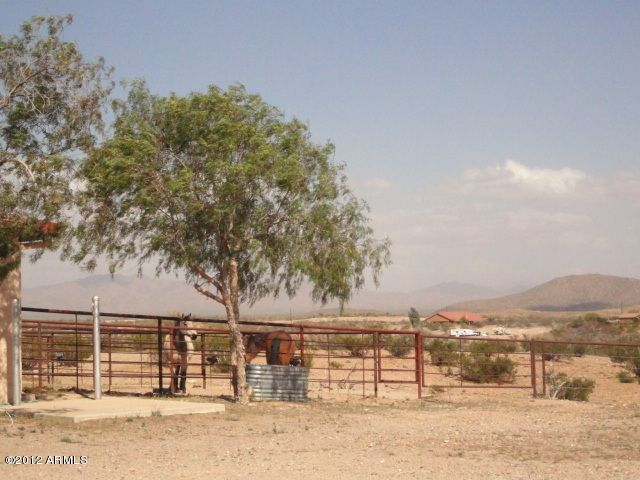 MLS 5366081 35302 S Quail Run Trail, Wickenburg, AZ Wickenburg AZ Equestrian