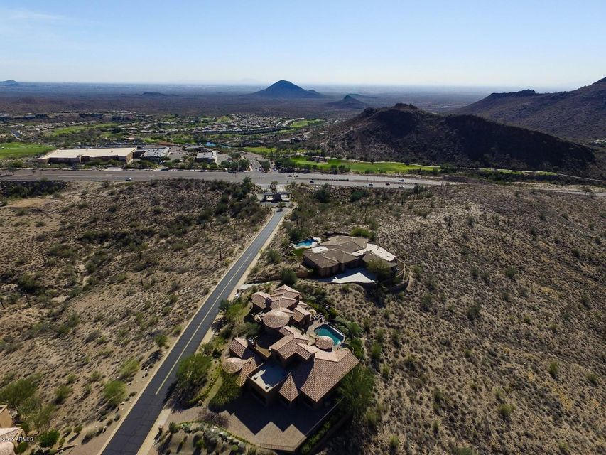 singles in fountain hills Looking for fountain hills, az single family homes for rent point2 homes has 35 single family homes for rent in the fountain hills, az area with prices between $1,495 and $25,000 our newest single family home for rent in fountain hills, az is from 10/27/2018.