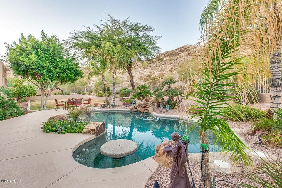MLS 5261451 13211 S 34TH Way, Phoenix, AZ 85044 Phoenix AZ Ahwatukee Custom Estates