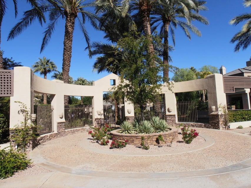 7272 E GAINEY RANCH Road Unit 39 Scottsdale, AZ 85258 - MLS #: 5365924