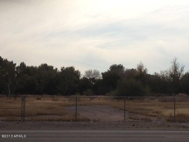 2969 E MCKELLIPS  R Road, Mesa, AZ 85213