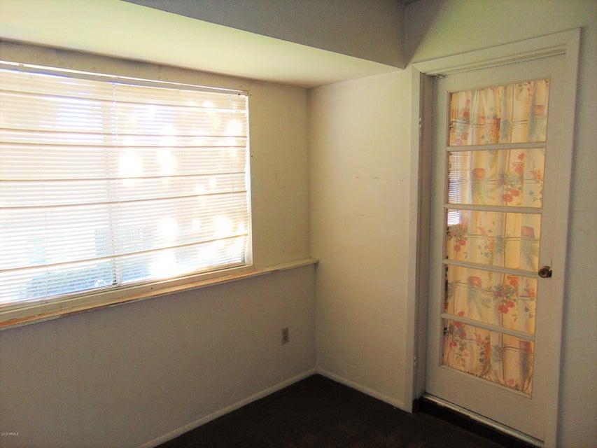 MLS 5367016 2571 W Berridge Lane Unit D-217, Phoenix, AZ Phoenix AZ Affordable