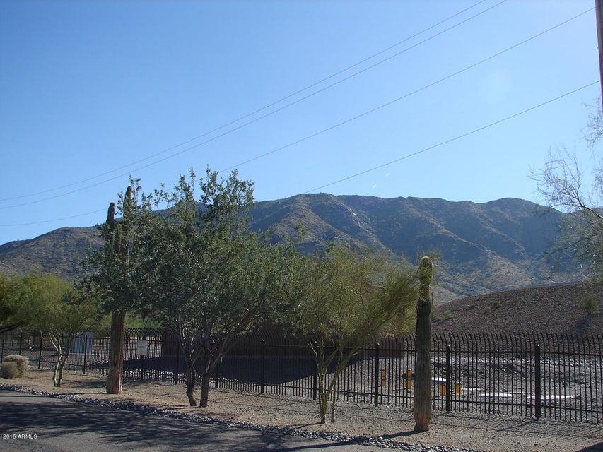 2750 W CETON Drive Lot 3, Laveen, AZ 85339