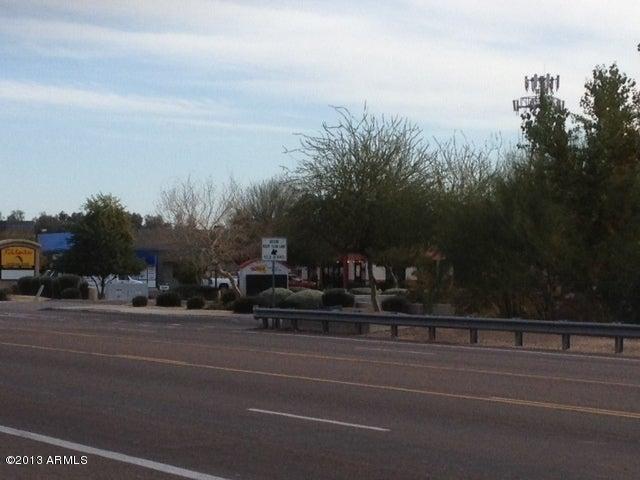 2969 E MCKELLIPS  S Road, Mesa, AZ 85213