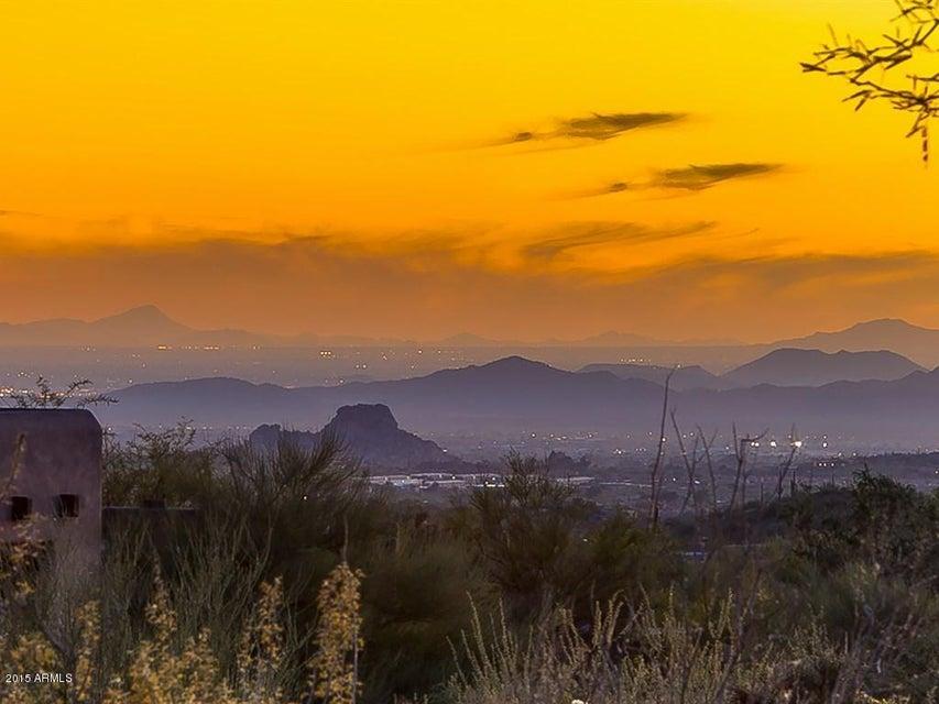 MLS 5371307 10665 E PALO BREA Drive, Scottsdale, AZ 85262 Scottsdale AZ Single-Story