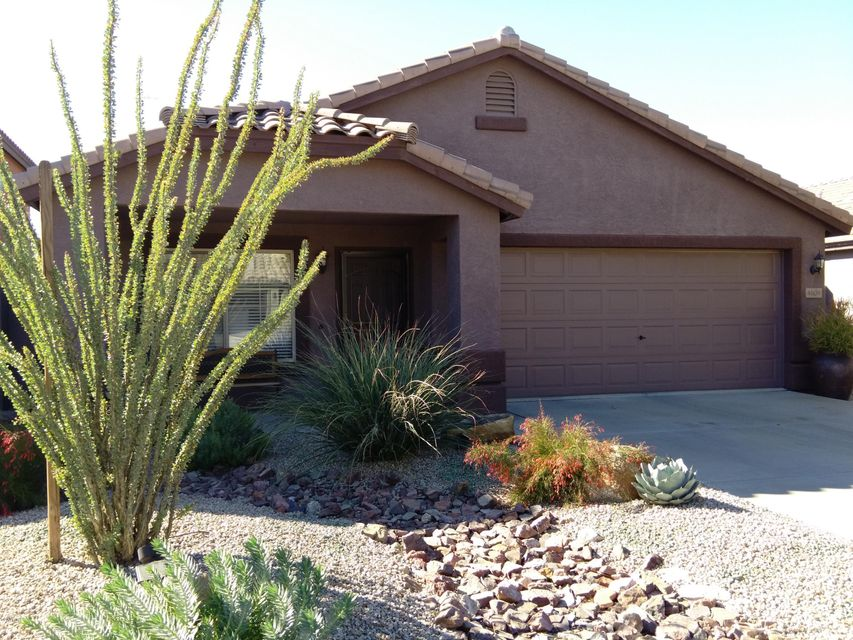 4609 E MATT DILLON Trail, Cave Creek, AZ 85331