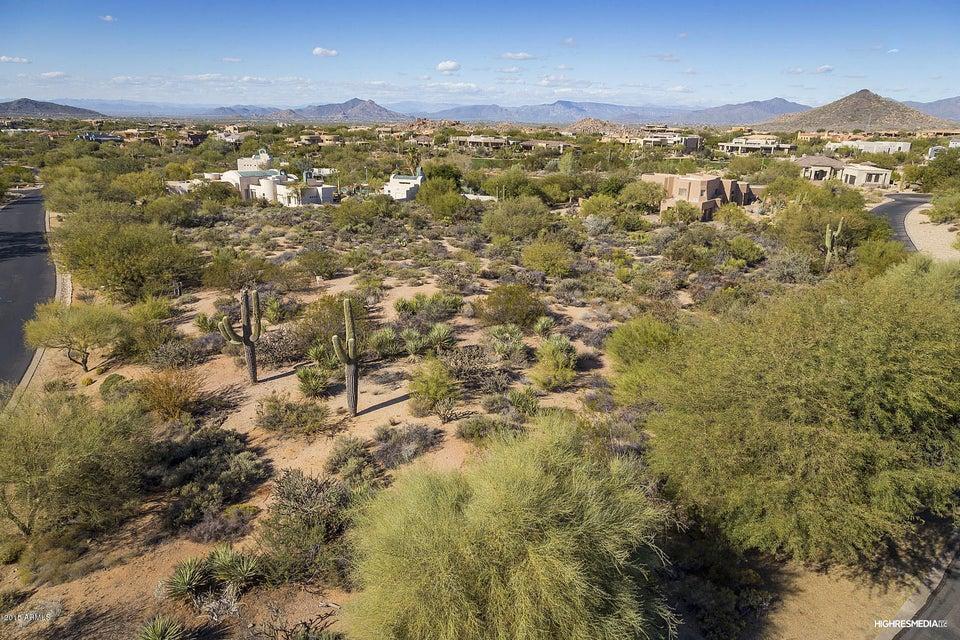 28932 N 106TH Way Lot 40, Scottsdale, AZ 85262