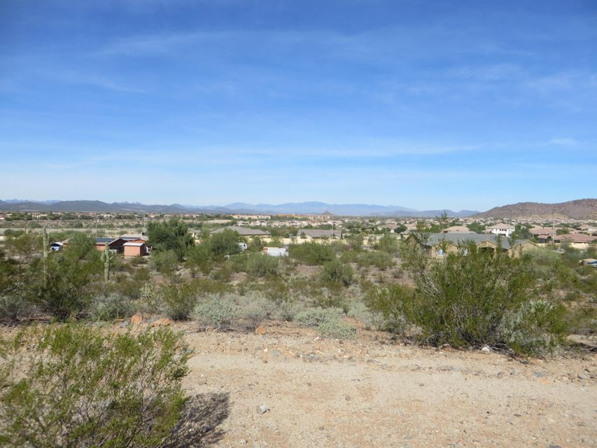 9345 W BRILES Road Peoria, AZ 85383 - MLS #: 5368957