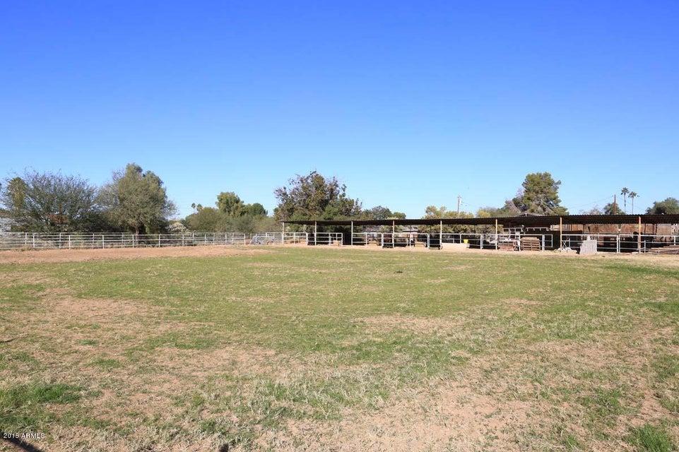 MLS 5367371 5012 W Redfield Road, Laveen, AZ 85339 Laveen AZ One Plus Acre Home