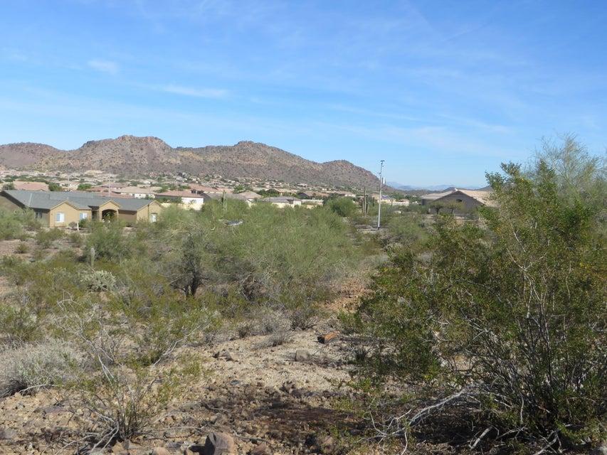 9303 W BRILES Road Peoria, AZ 85383 - MLS #: 5368973
