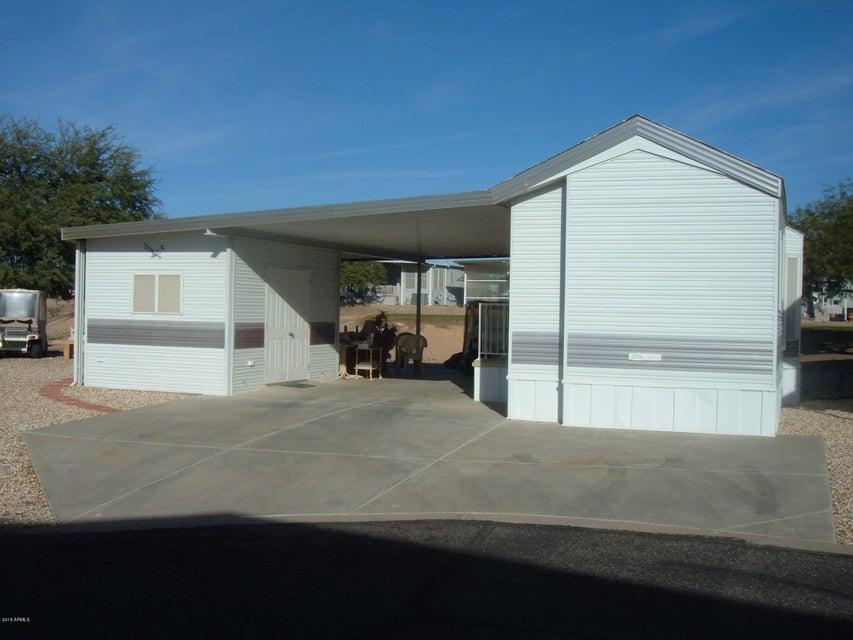 17200 W BELL Road 1307, Surprise, AZ 85374