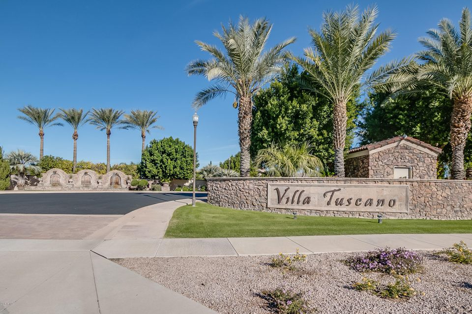 3815 E KAEL Street Lot 33, Mesa, AZ 85215