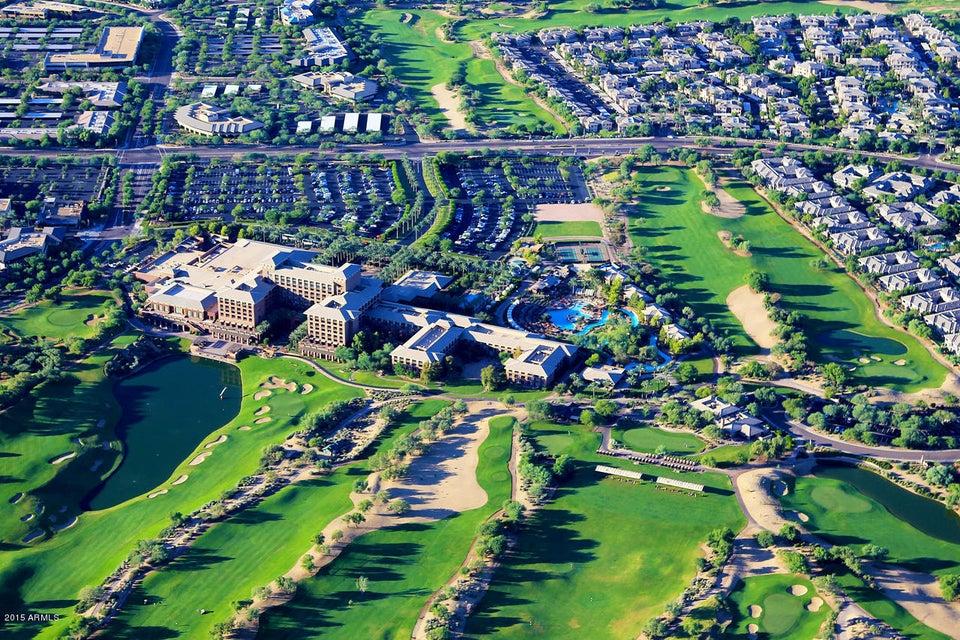 15221 N CLUBGATE Drive 2104, Scottsdale, AZ 85254