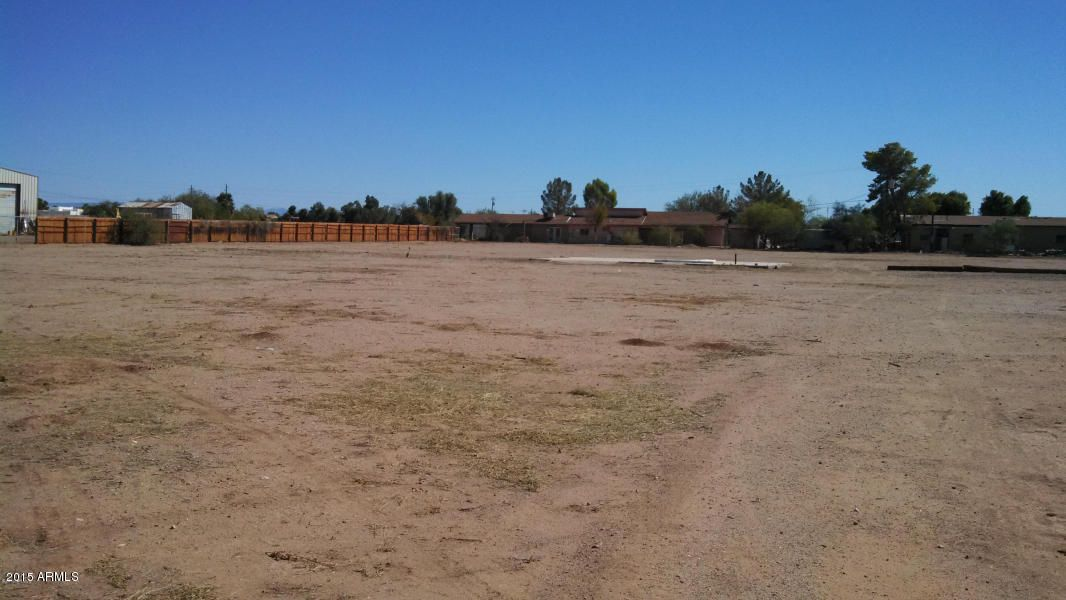 154XX W Tierra Buena Lane Lot 2, Surprise, AZ 85374