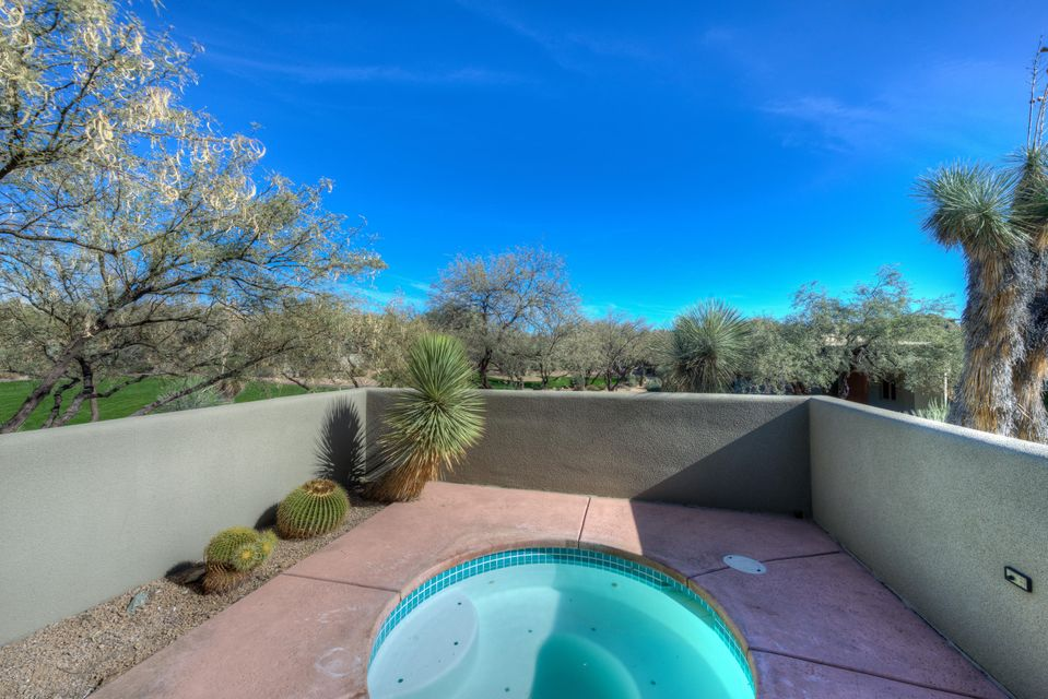 MLS 5369890 39265 N 100th Place, Scottsdale, AZ 85262 Scottsdale AZ Desert Mountain