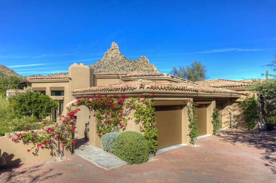 10040 E HAPPY VALLEY Road 681, Scottsdale, AZ 85255