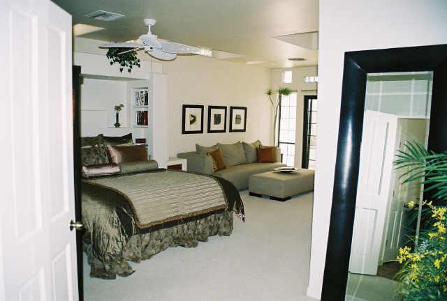MLS 5370681 5771 N ECHO CANYON Circle, Phoenix, AZ 85018 Phoenix AZ Gated