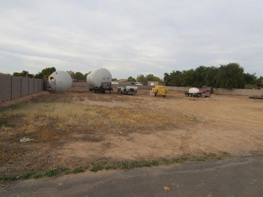 1764 E POWELL Way Lot see escrow, Gilbert, AZ 85298