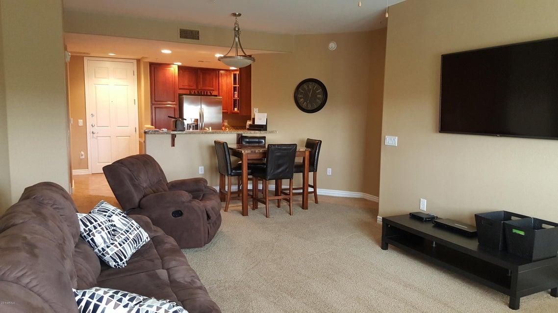 5450 E DEER VALLEY Drive Unit 3010 Phoenix, AZ 85054 - MLS #: 5371841