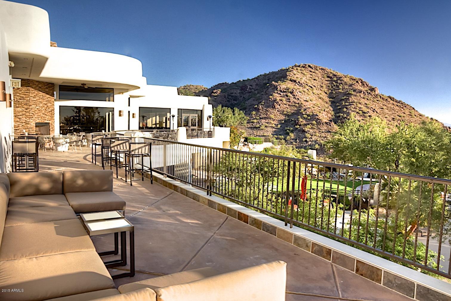 14850 E GRANDVIEW Drive Unit 251 Fountain Hills, AZ 85268 - MLS #: 5220914