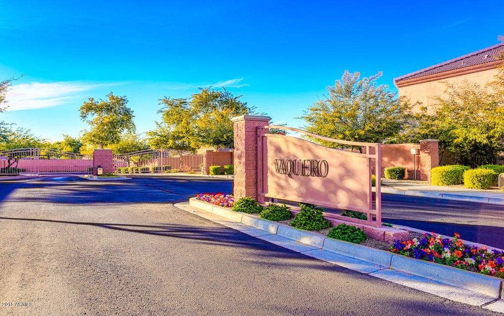 MLS 5372043 4311 W COPLEN FARMS Road, Laveen, AZ 85339 Laveen AZ 5 or More Bedroom