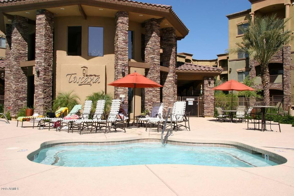 MLS 5372847 5450 E DEER VALLEY Drive Unit 4011, Phoenix, AZ Phoenix AZ Luxury
