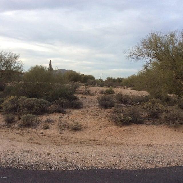 29909 N BAKER Court Scottsdale, AZ 85262 - MLS #: 5279350