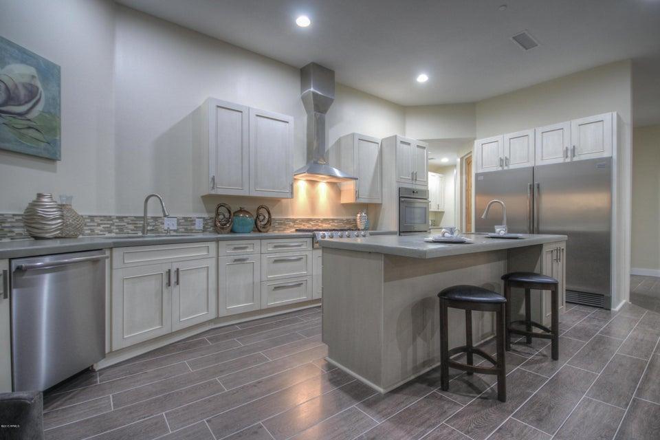 8400 E DIXILETA Drive Lot 151, Scottsdale, AZ 85266