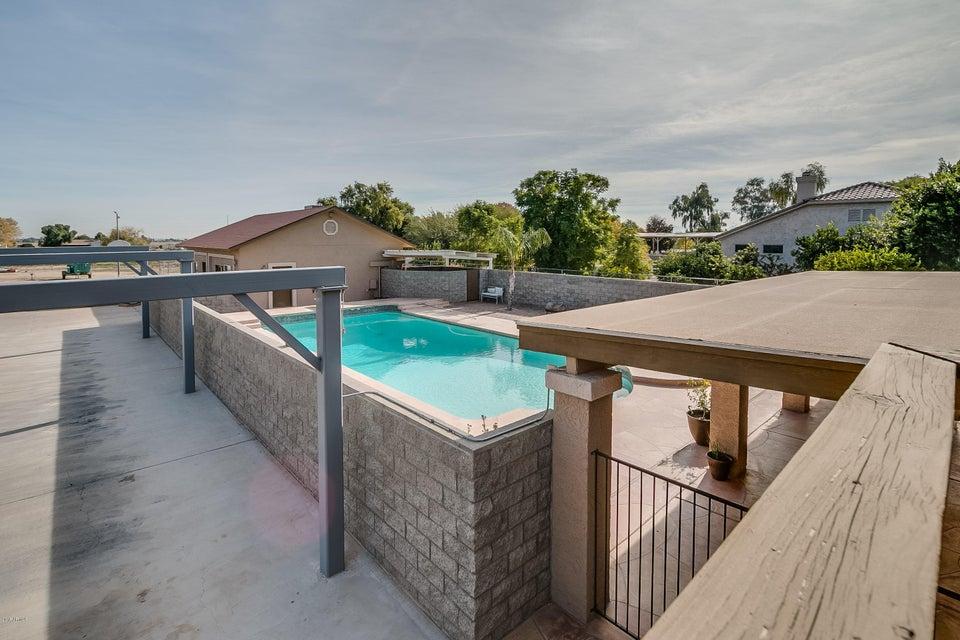 MLS 5374991 7329 N 173RD Avenue, Waddell, AZ 85355 Waddell AZ Two-Story