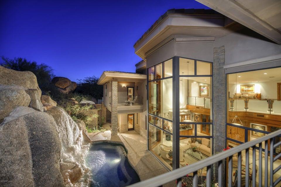 27771 N 103RD Place, Scottsdale, AZ 85262