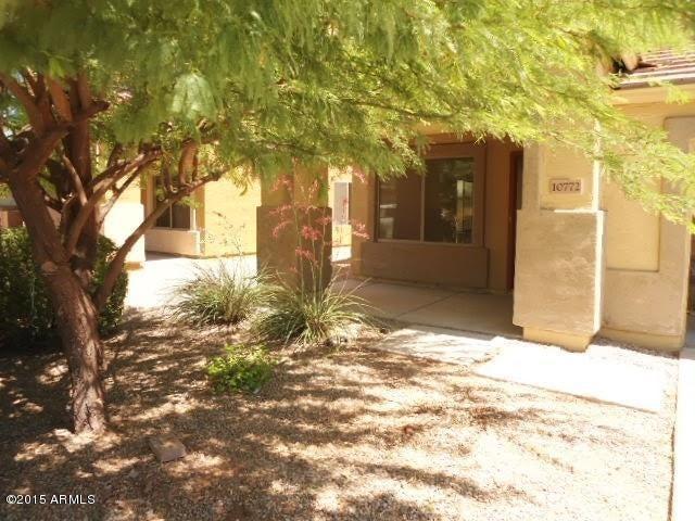 MLS 5375430 10772 E VERBINA Lane, Florence, AZ Florence AZ Magma Ranch