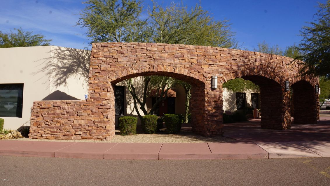 6591 W THUNDERBIRD Road, Glendale, AZ 85306