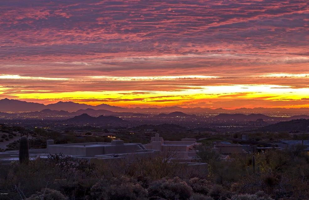 41579 N 109TH Place Scottsdale, AZ 85262 - MLS #: 5191946