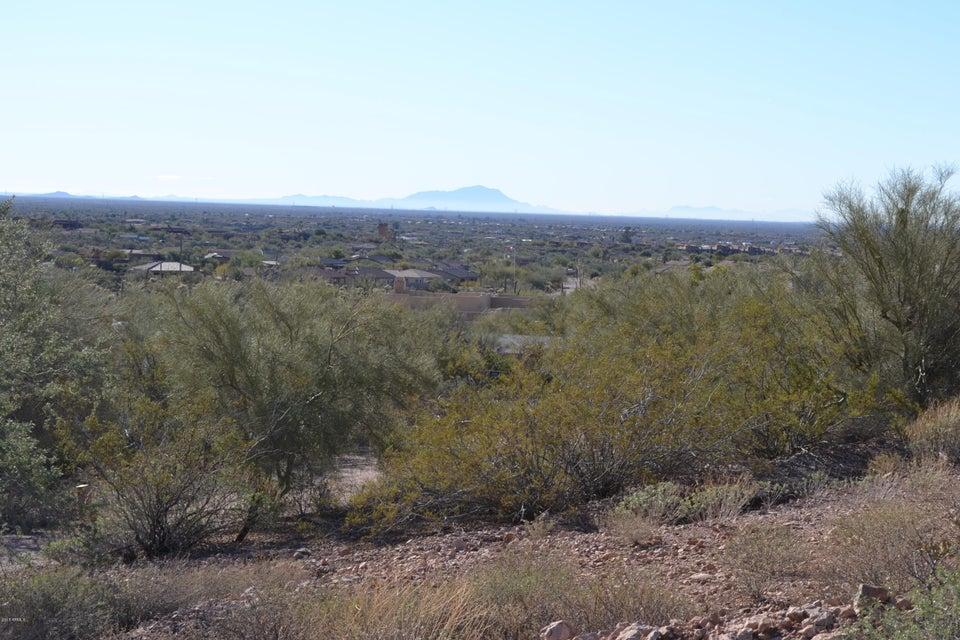 10332 E Latham-Parcel R Way, Gold Canyon, AZ 85118