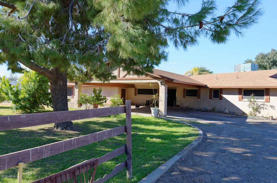 6808 S 27TH Avenue, Phoenix, AZ 85041