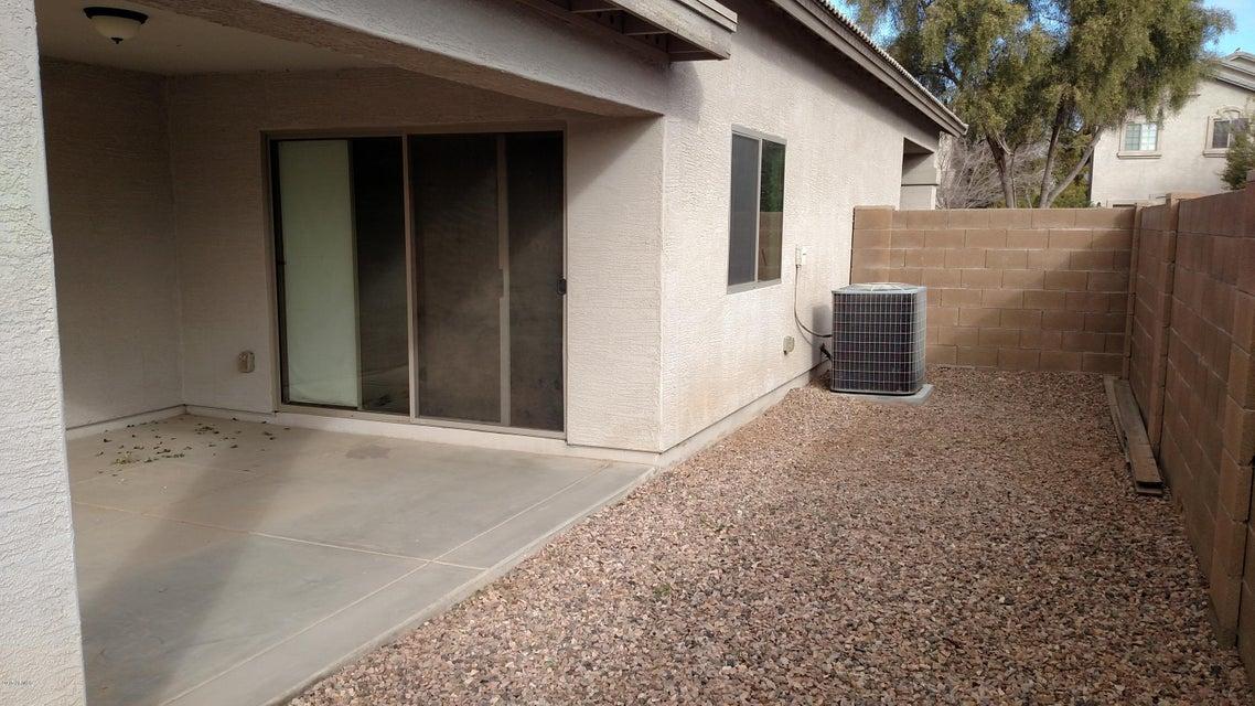 MLS 5378437 44903 W ZION Road, Maricopa, AZ Maricopa AZ Alterra