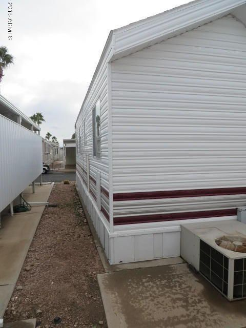 MLS 5378761 3710 S Goldfield Road Unit 409, Apache Junction, AZ 85119 Apache Junction AZ Affordable