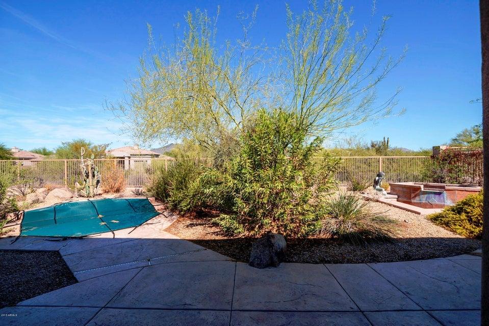 MLS 5256341 7168 E THIRSTY CACTUS Lane, Scottsdale, AZ 85266 Scottsdale AZ Bank Owned