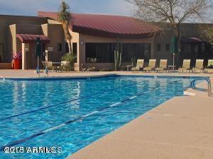 MLS 5379116 7654 E Shooting Star Way, Scottsdale, AZ 85266 Scottsdale AZ Single-Story