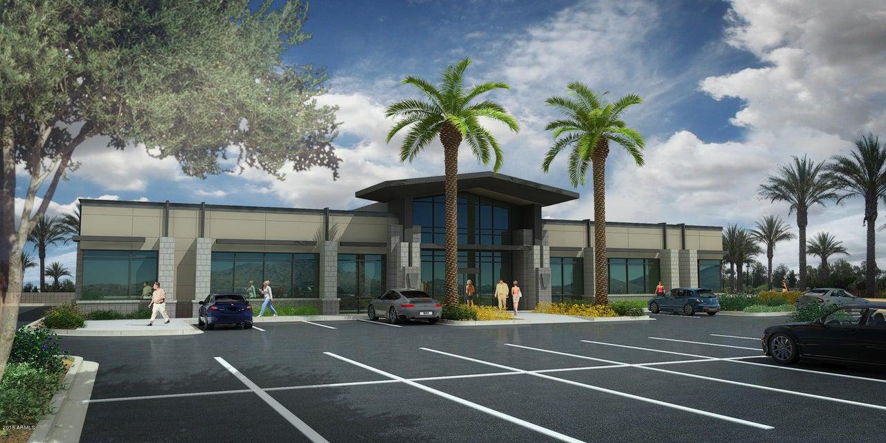 0000 W UNION HILLS Drive, Glendale, AZ 85308
