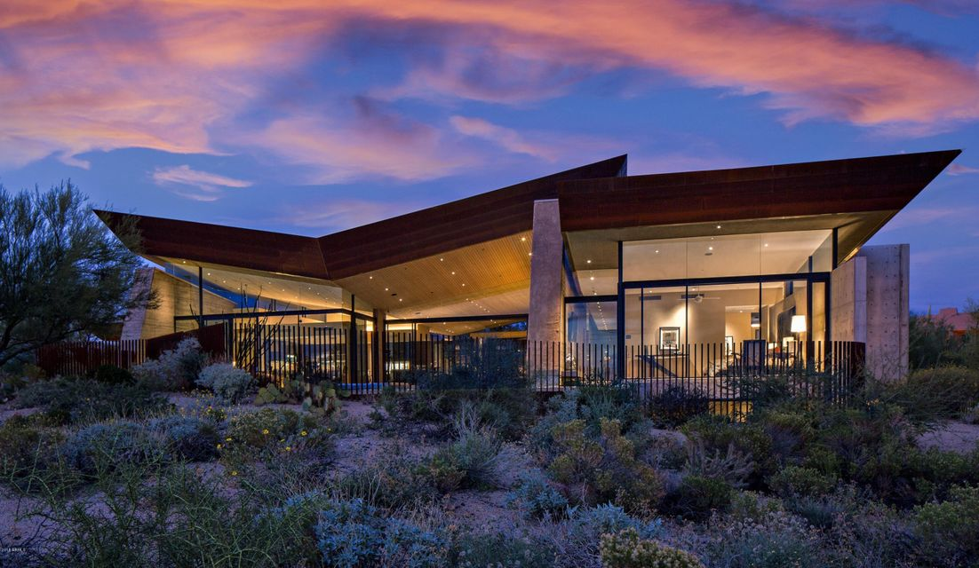 38300 N 102ND Street, Scottsdale, AZ 85262