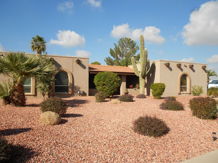 11820 N 29TH Place, Phoenix, AZ 85028
