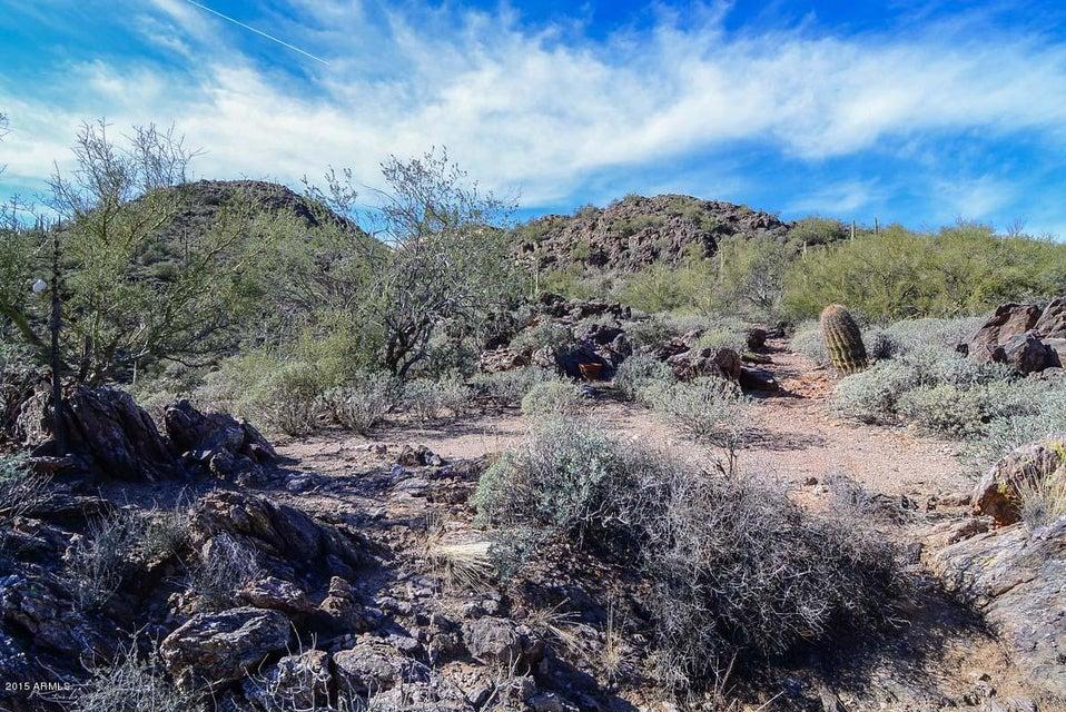 5170 E Rockaway Hills, Cave Creek, AZ 85331