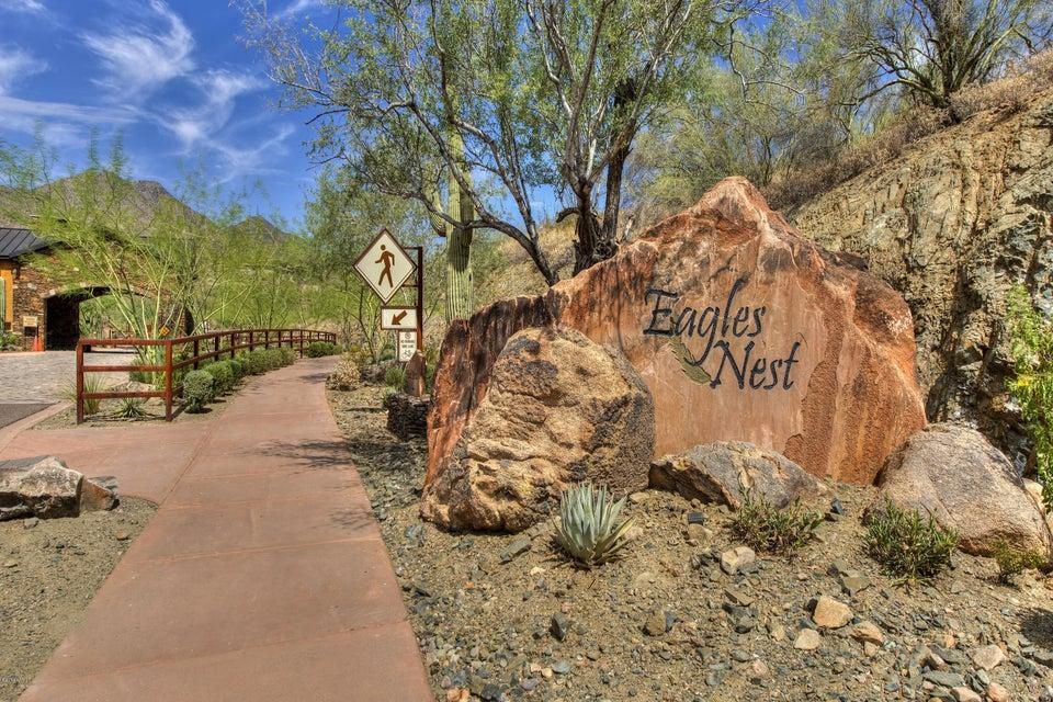 14031 E COYOTE Way Lot 63, Fountain Hills, AZ 85268
