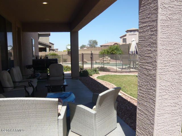 MLS 5384691 3921 S 105TH Drive, Tolleson, AZ Tolleson AZ Gated