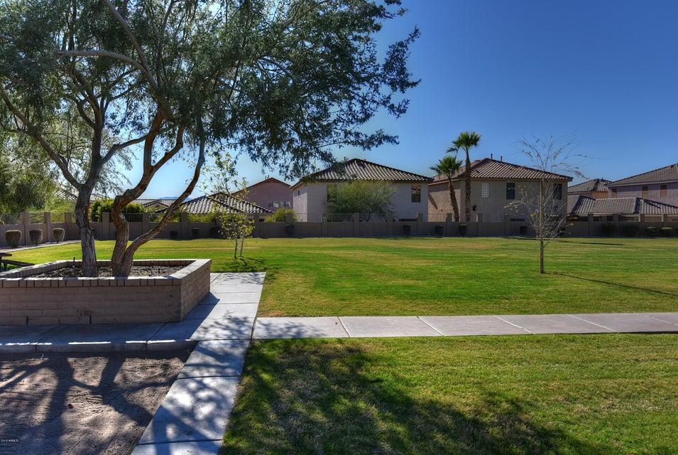 MLS 5382063 1722 W WILDWOOD Drive, Phoenix, AZ Ahwatukee Club West AZ